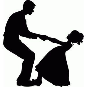 Dad-Daughter-Dancing.jpg