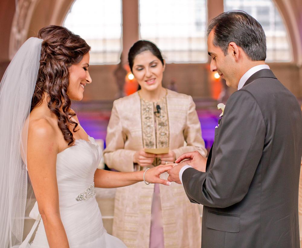 Anahita&Mehdi.jpg