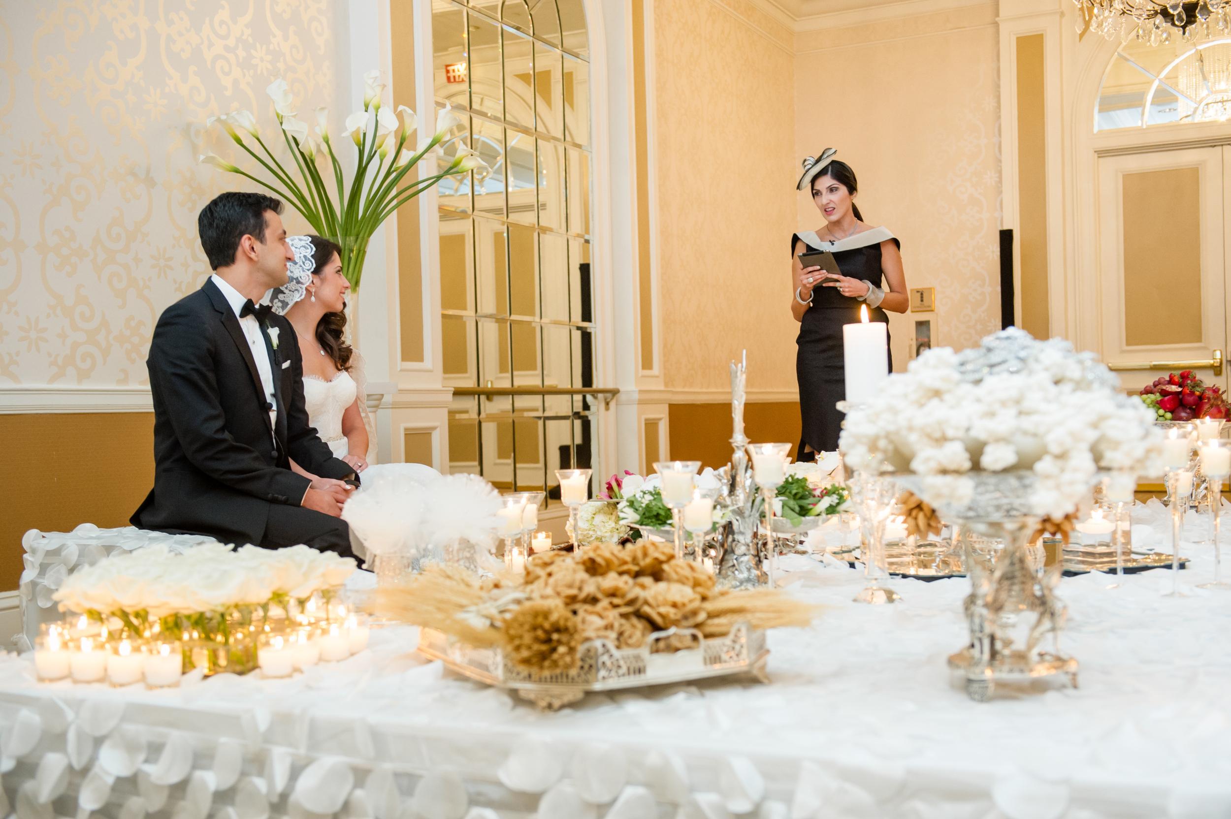 20140906_beeta_ali_wedding_0546.jpg