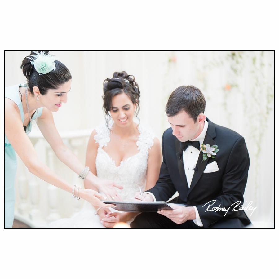0940__6-25-16-Mitra-Haeri-John-Watts-Fairmont-Hotel-DC-Weddings-Rodney-Bailey-Wedding-Photographers.jpg