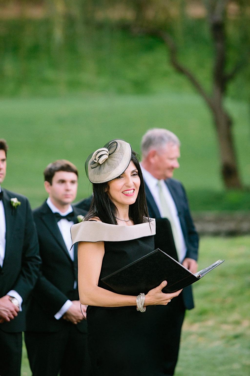 Katlin&Nawder-Ceremony-LindsayMaddenPhotography-65.jpg