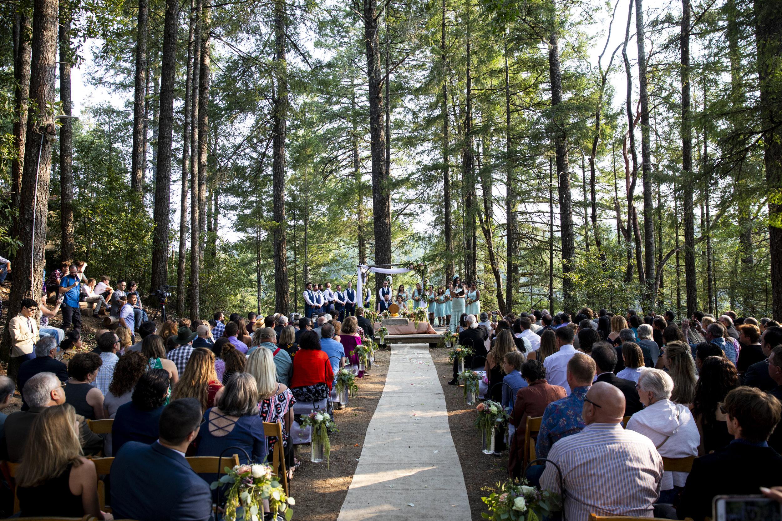 atoosa+dave_wedding_8_25_18_nzvolensky-325.jpg