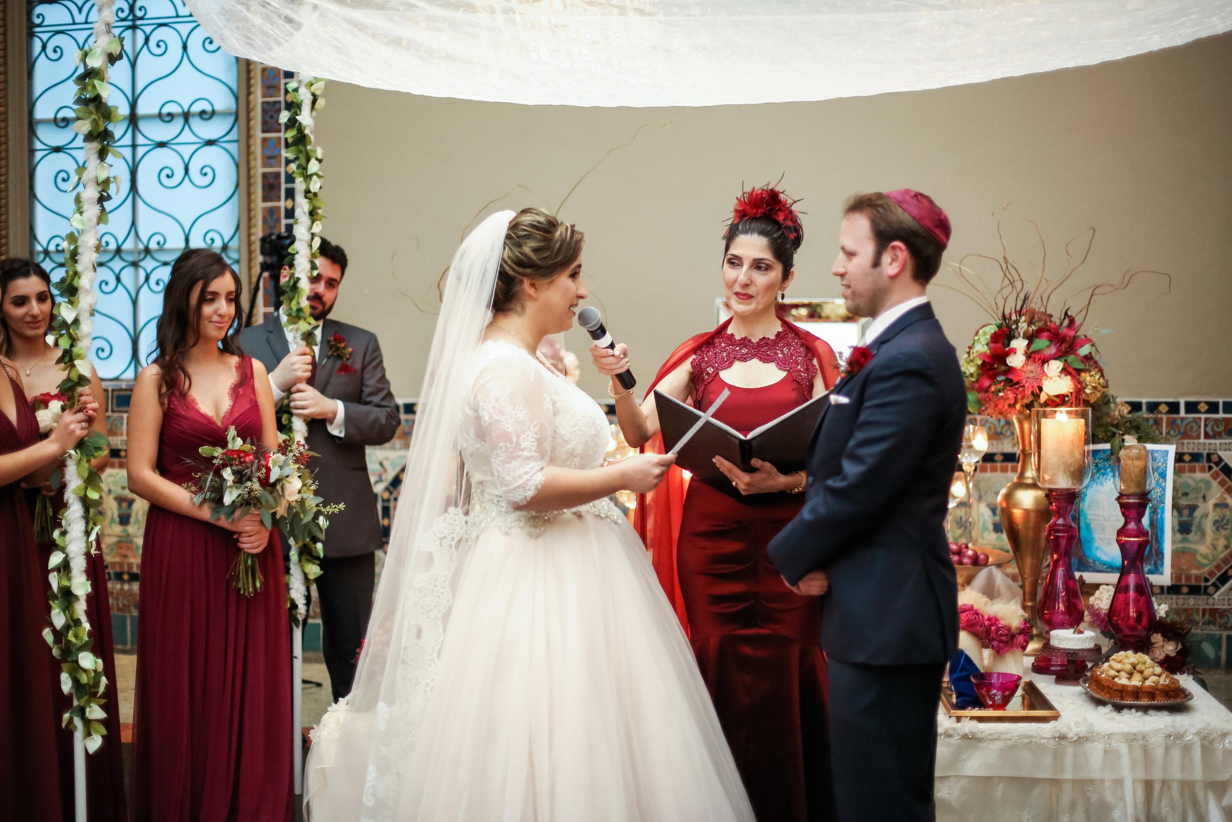 CeremonyMishga_Craig-180.jpg