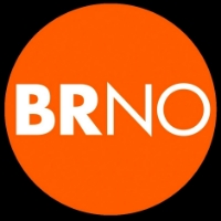 BRNOlogo_black_R.jpg