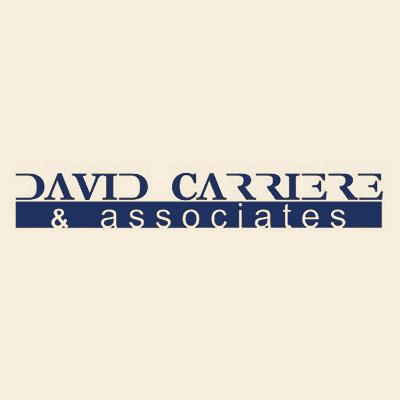 david-carriere.jpg