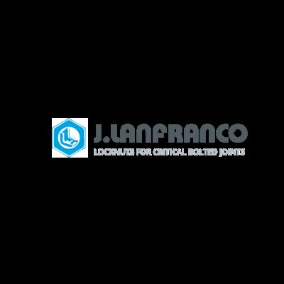 jlanfranco.png