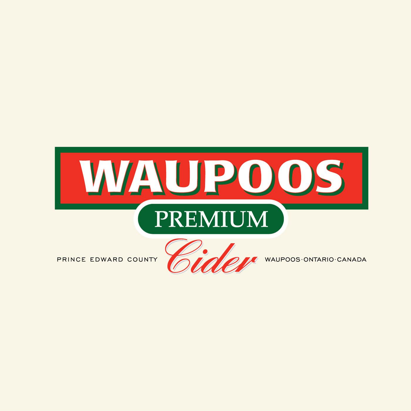 waupoos.sq.jpg