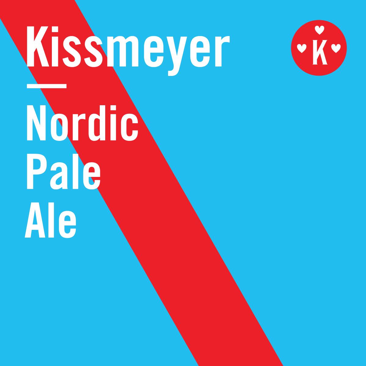 Kissmeyer-good.jpg