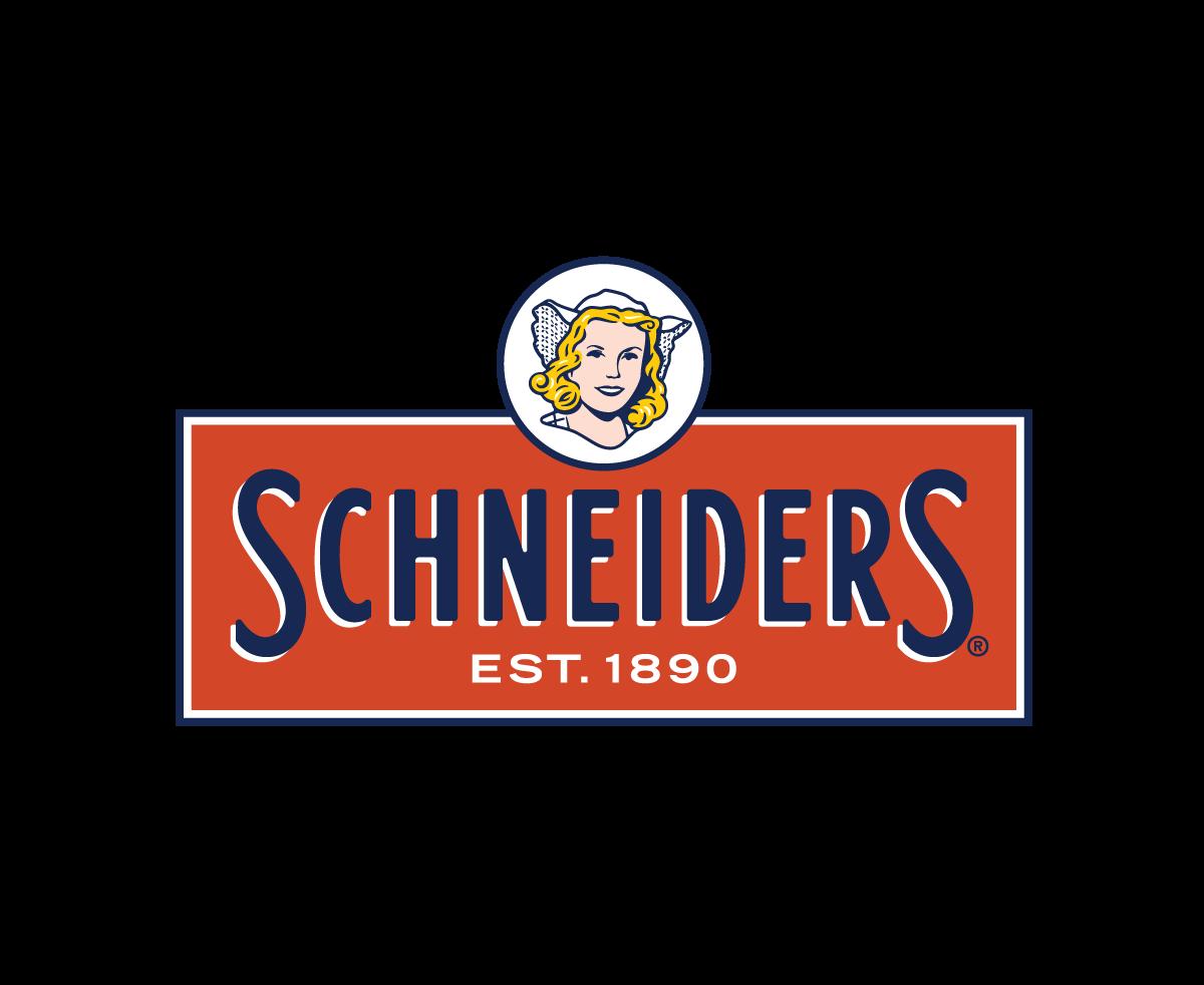 Schneiders-Logo.png