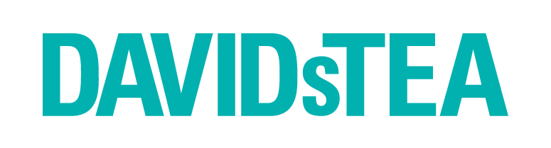 DavidsTea_Logo326.png