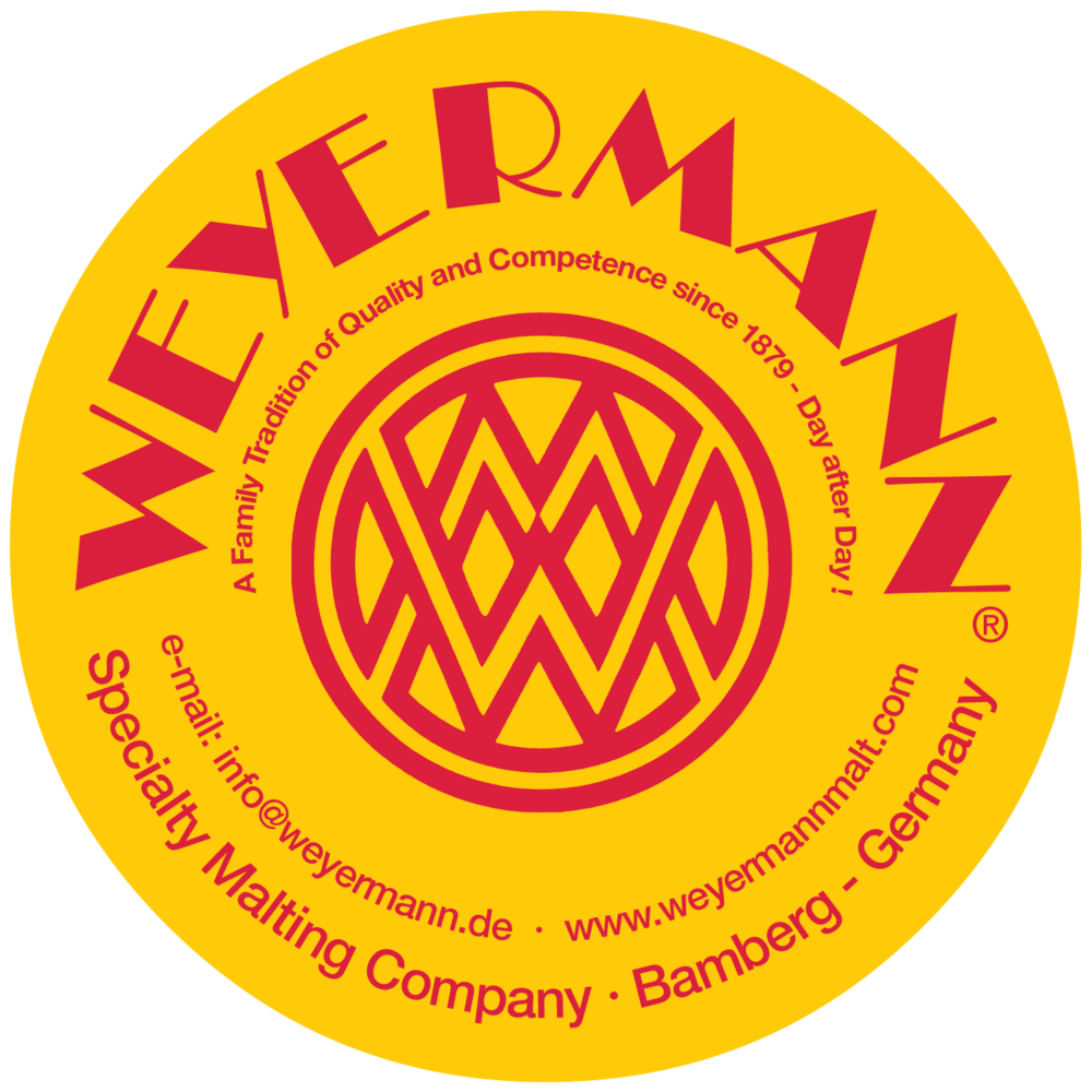 Weyermann_english_round_since-1879_color.png