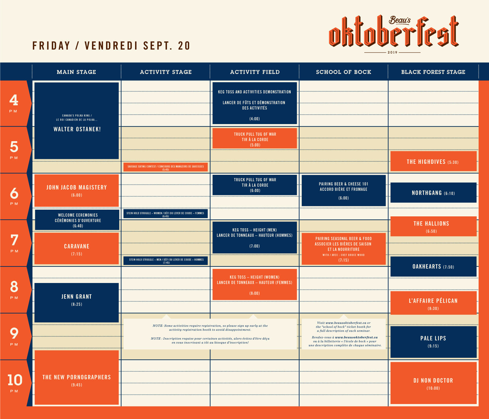 okt-2019-schedule-friday.jpg
