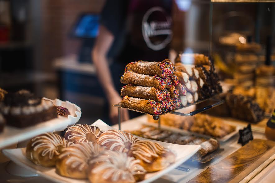M Street pastry case.jpg