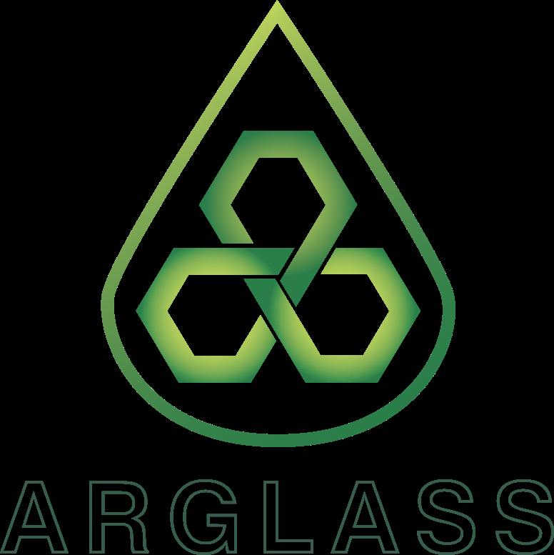 Arglass
