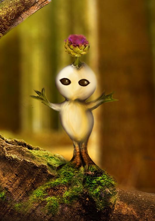 treew2.jpg