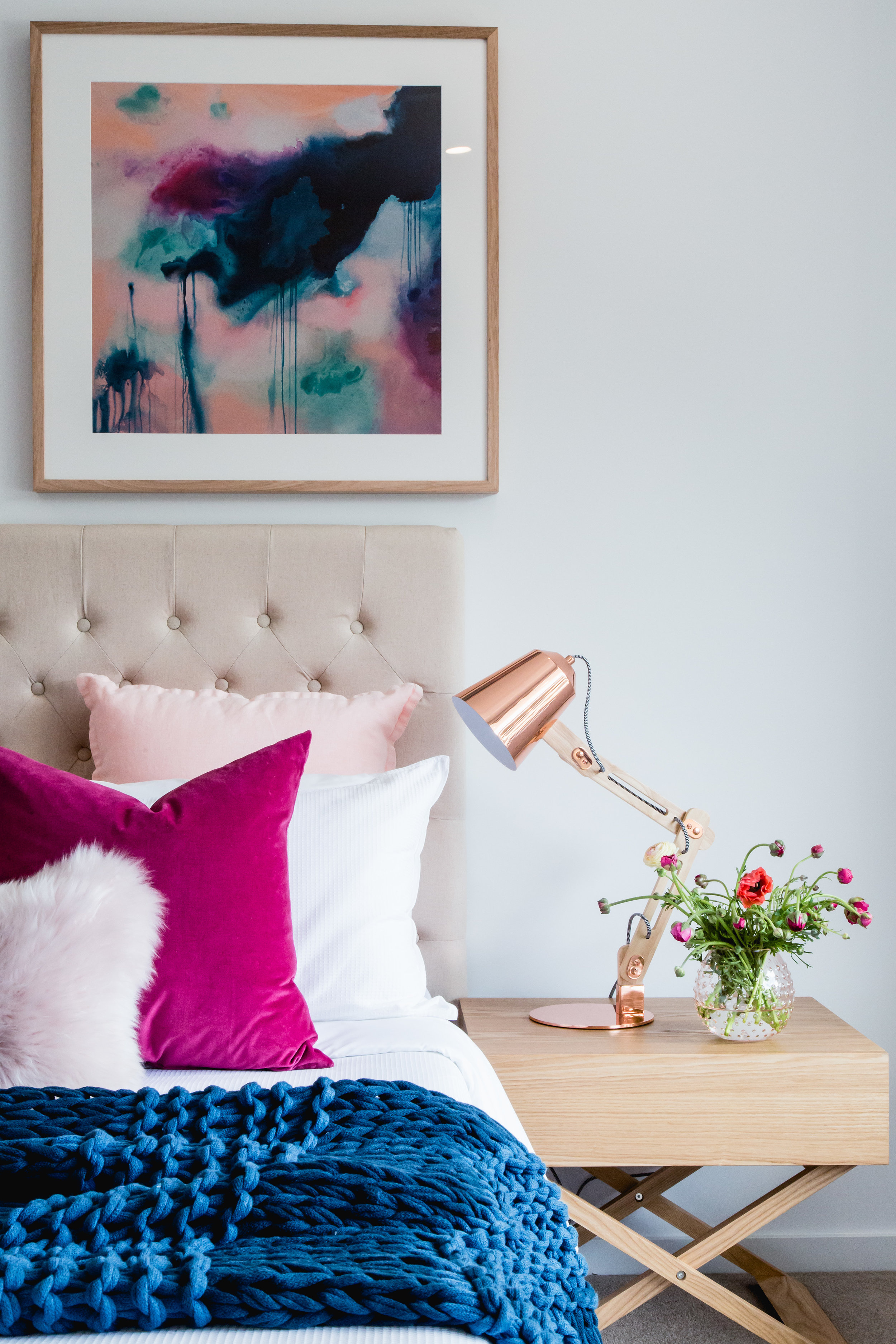 Styling by Style a Home Bayside