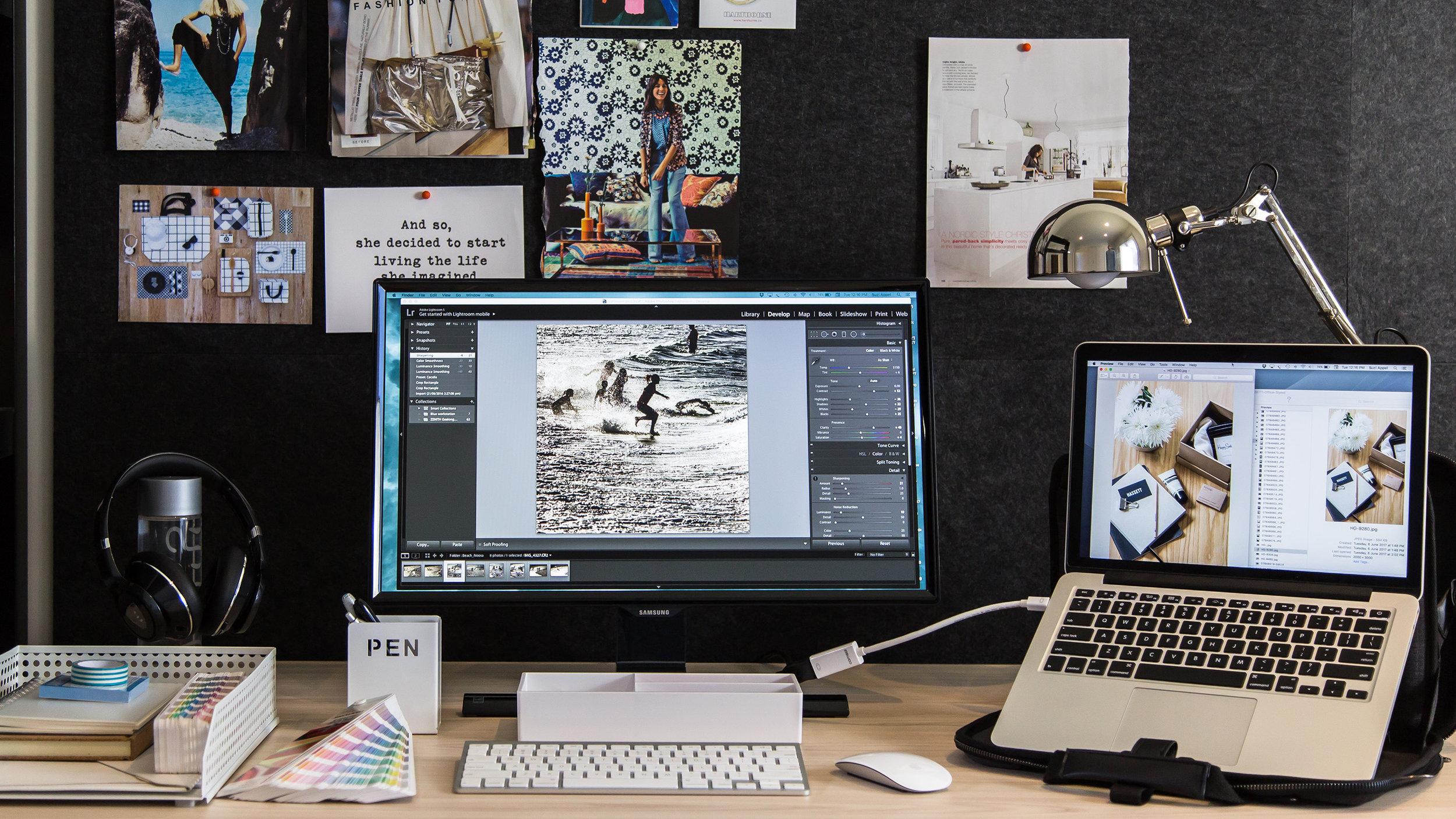 RW-Desk-9605.jpg