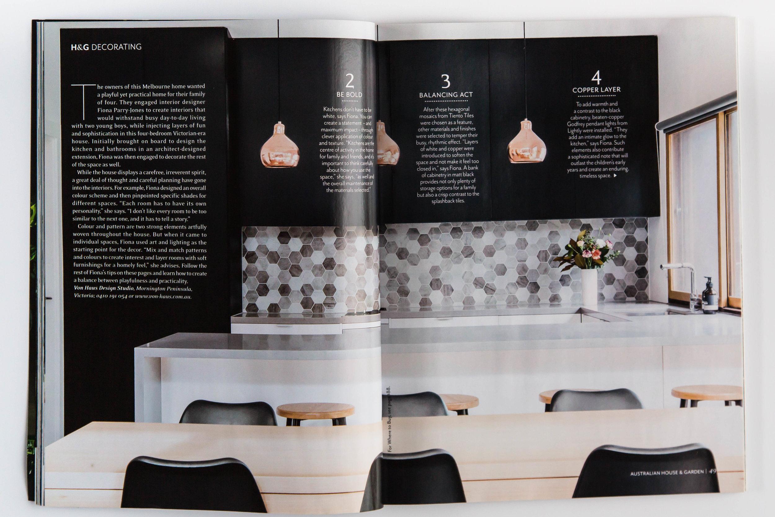 H&G-publication-SAppel-0147.jpg