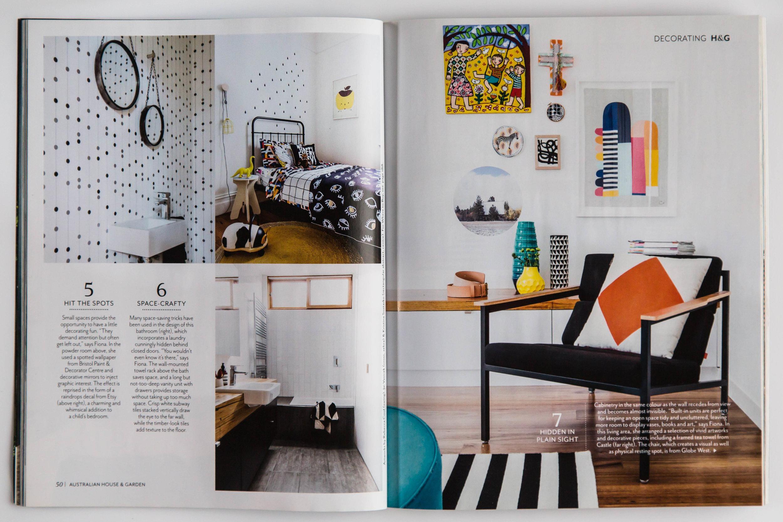 H&G-publication-SAppel-0149.jpg