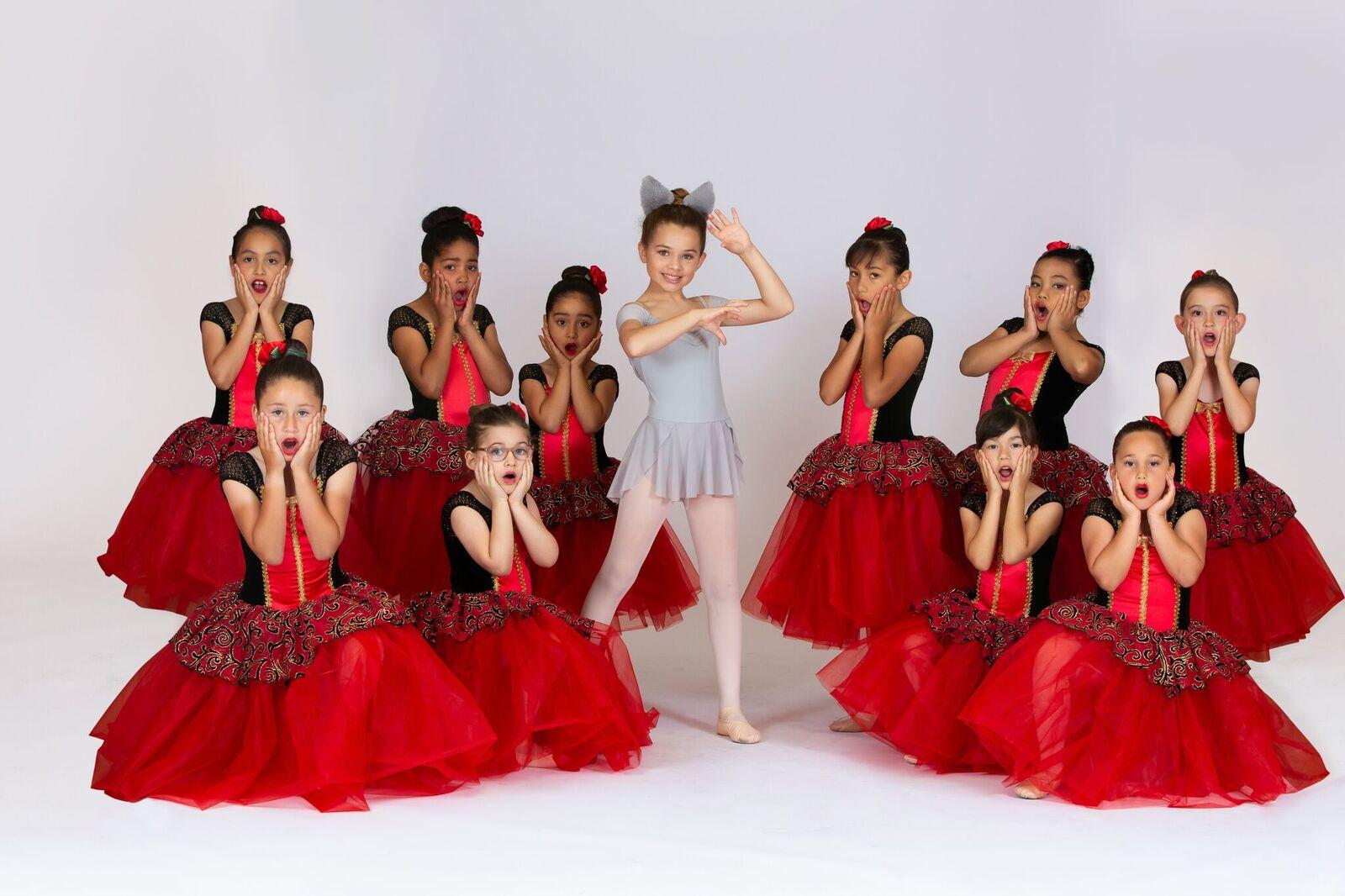 Ballet Core 1.jpeg