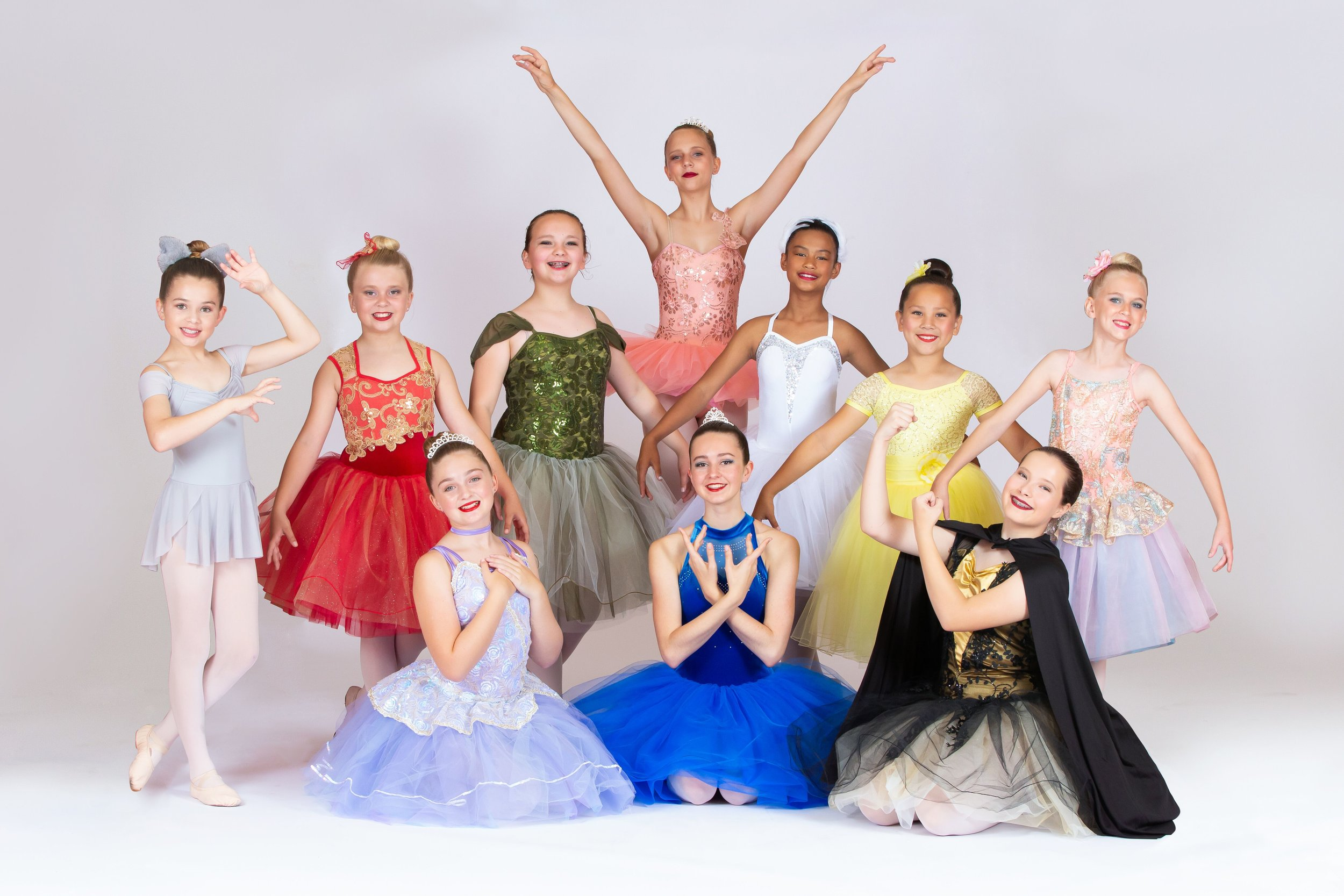 Ballet Leads.jpeg
