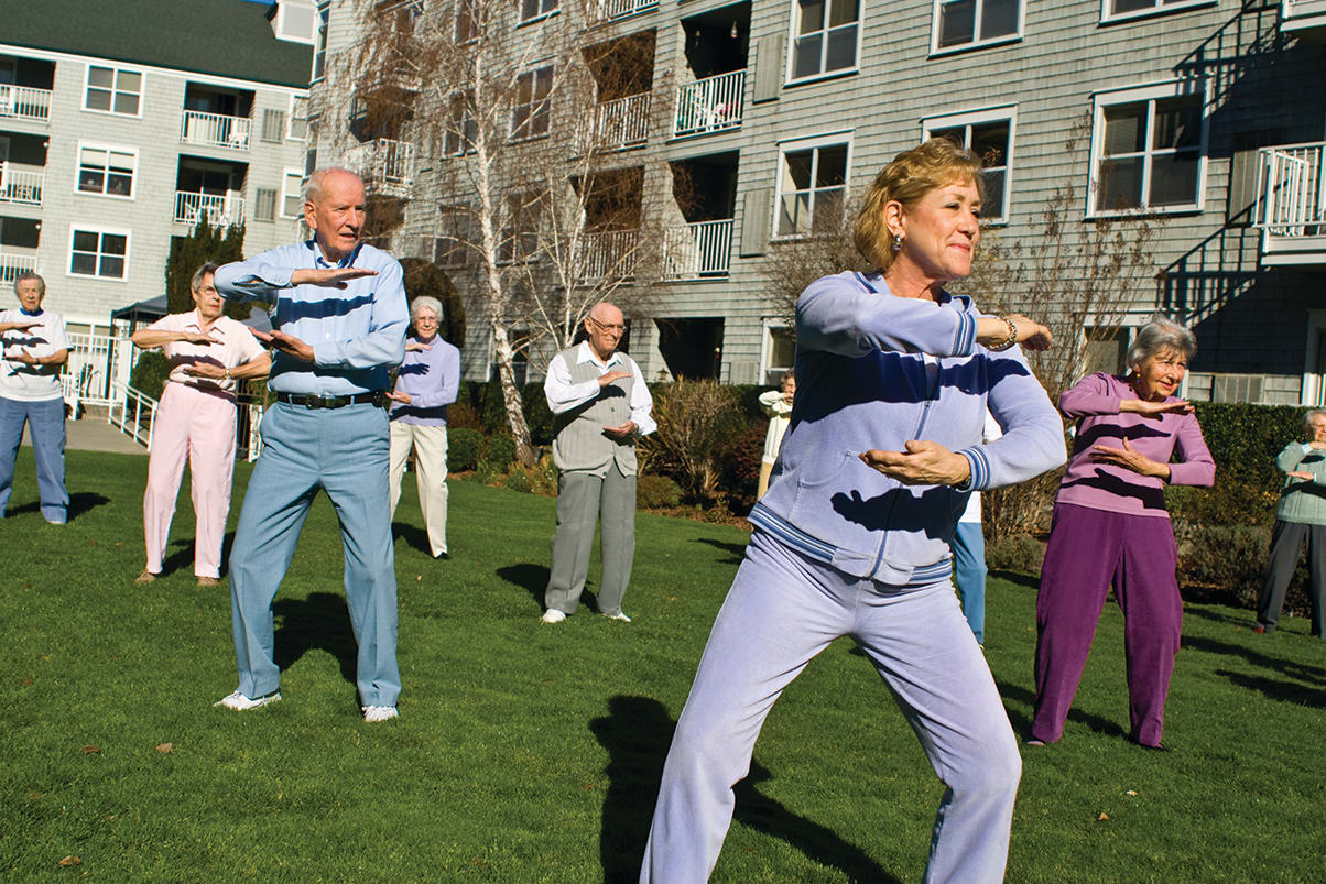 wellness-activities-at-senior-living-in-walnut-creek-california.jpg