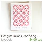 Congratulations wedding.jpg