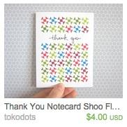 Thank you shoo fly.jpg