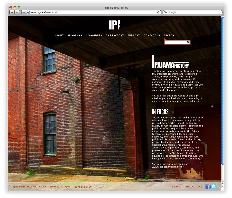 Home Page B.jpg