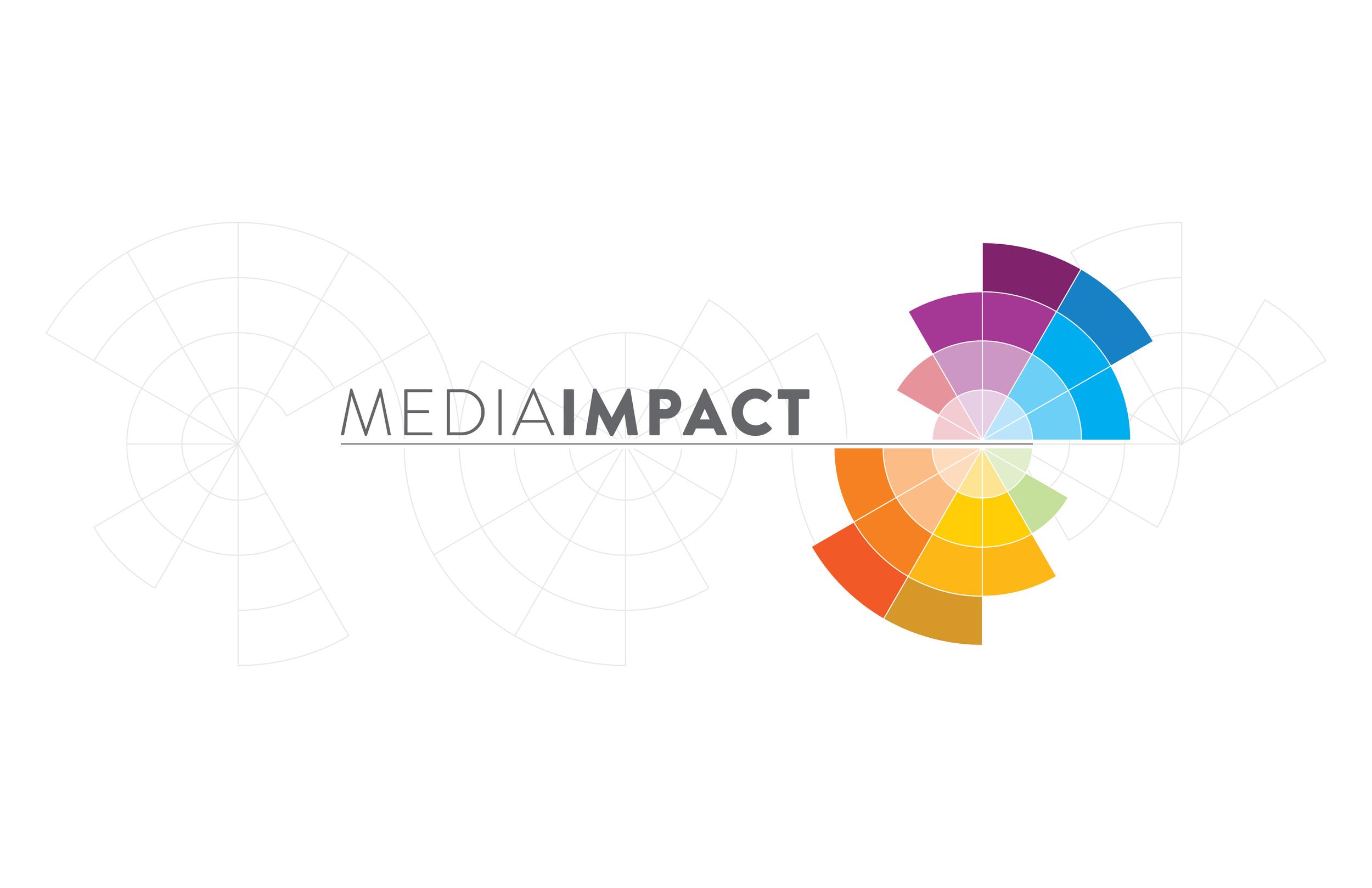 MediaImpactLogos-06.jpg