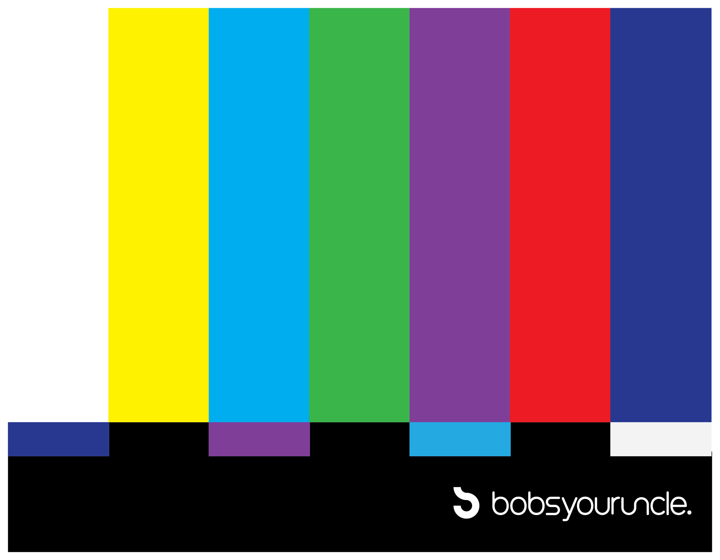 color bars-01.jpg