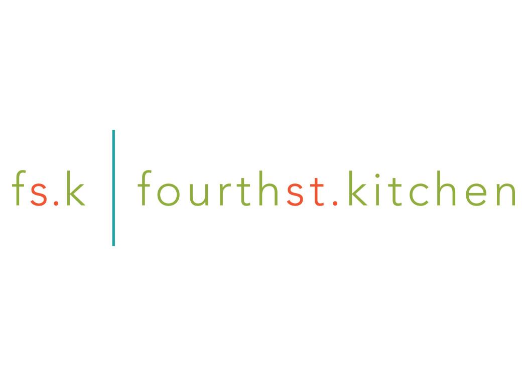 4th st kitchen logo.jpg