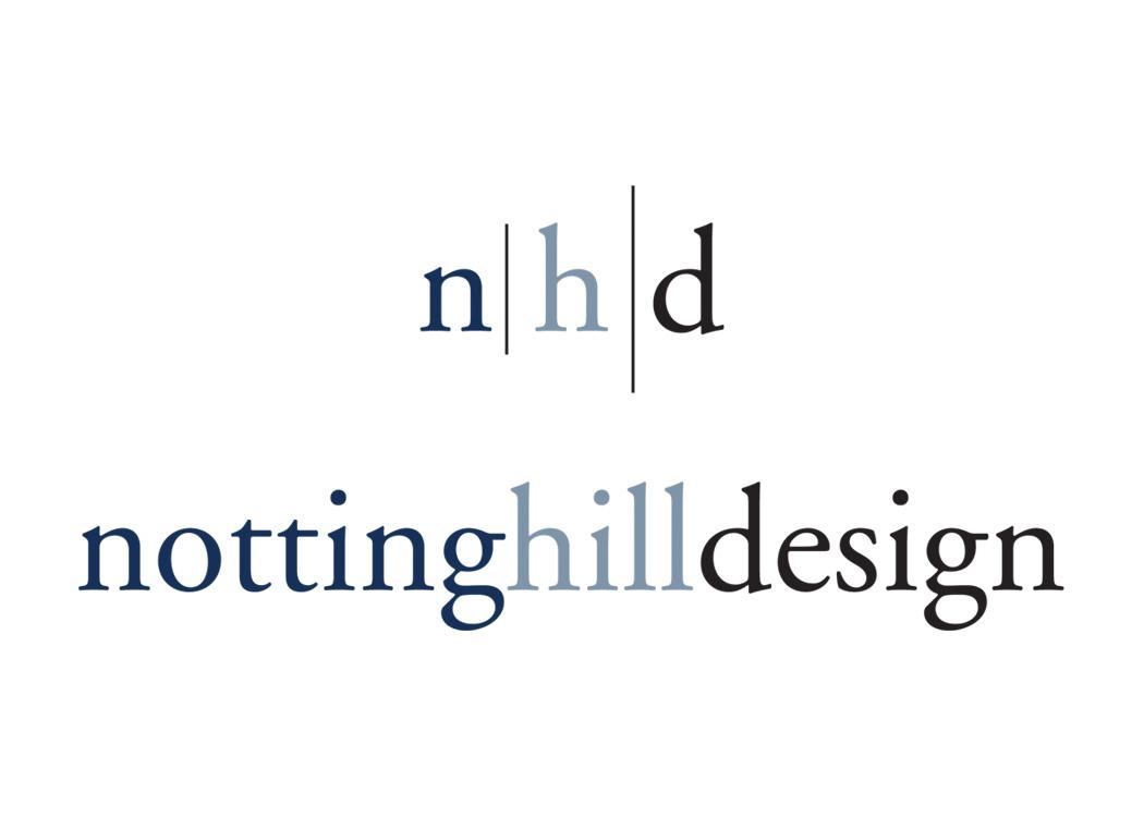 nhd logo.jpg