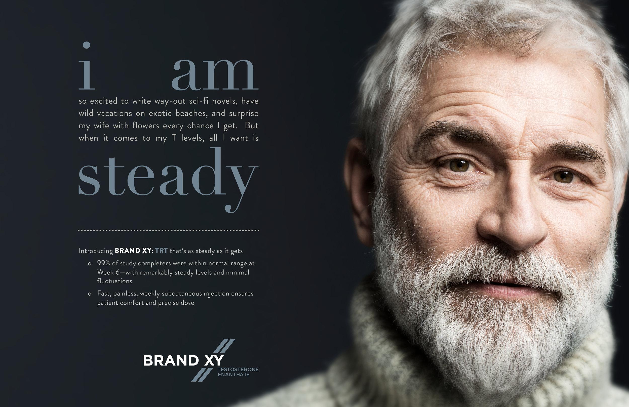 Steady Ads 22.jpg