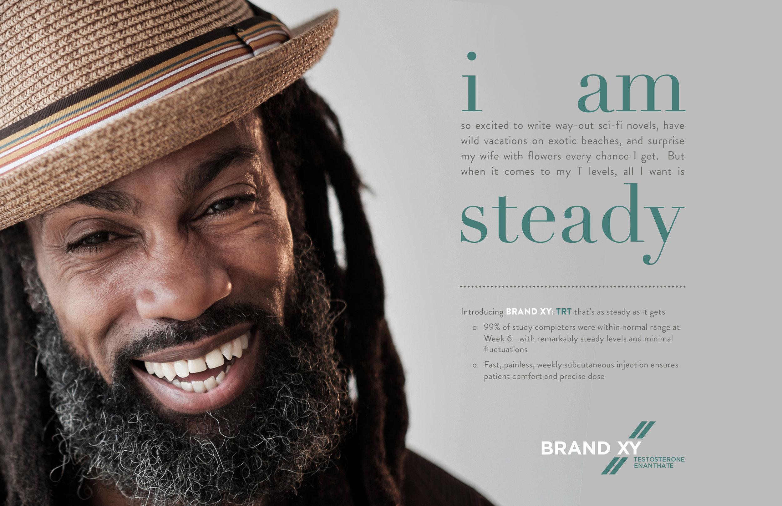 Steady Ads 23.jpg