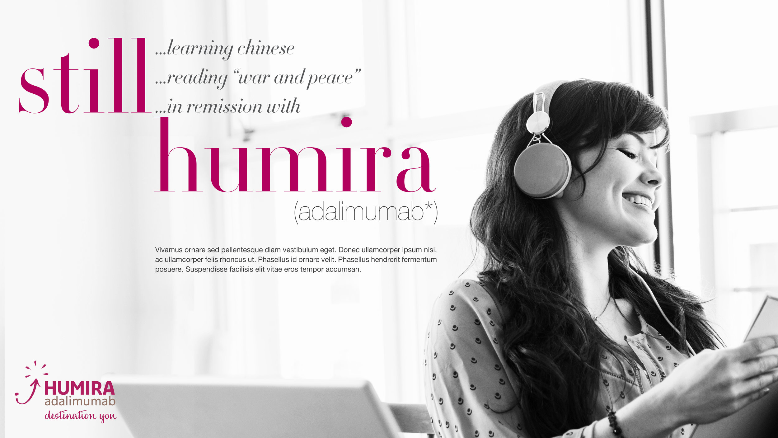 Humira Additional Ads4.jpg