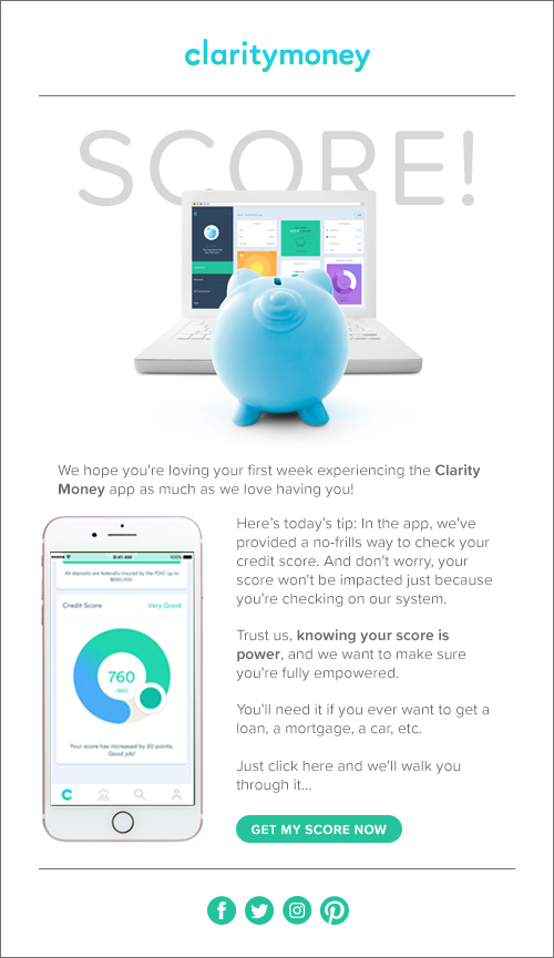 Clarity_CreditScoreEmail_Sept4.jpg