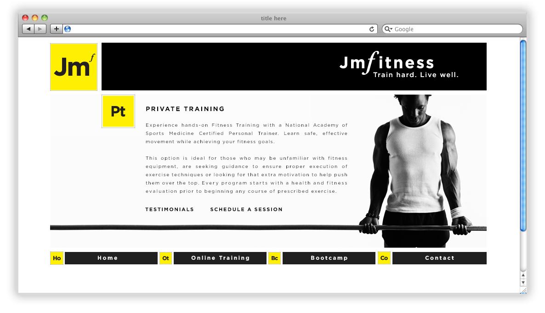 JM3.jpg