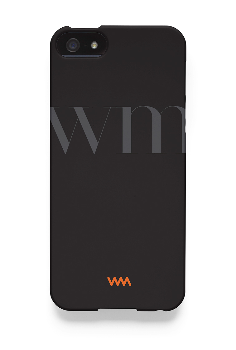 WME Additional Swag-2.jpg
