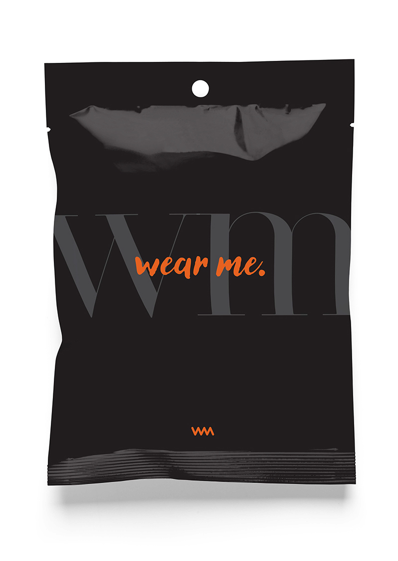 WME Additional Swag-3.jpg