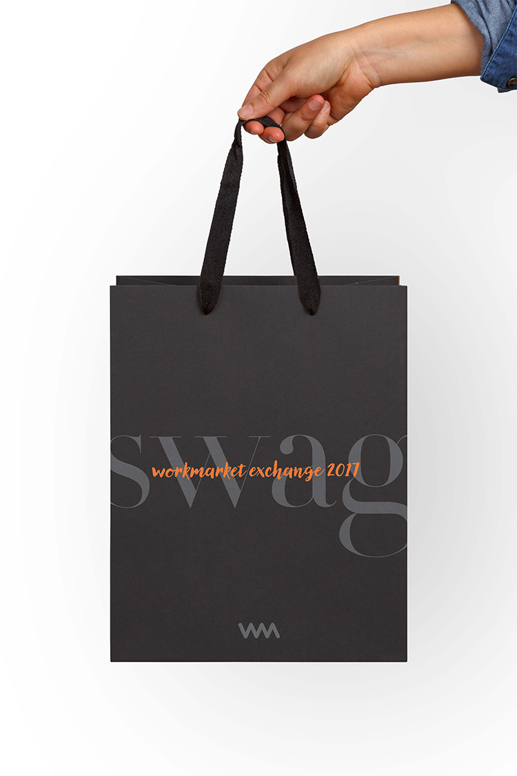 WME Nametag and Swagbag-2.jpg