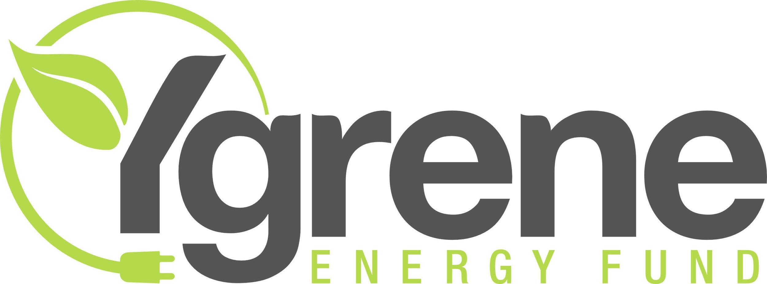 Ygrene Energy Fund