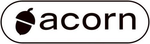 Acorn Product Development