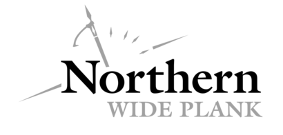 NWP_Logo-outlined_NEWtag_Op2.fw-Cropped_410x.png