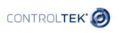 Controltek_big_logo.jpg