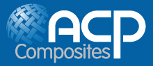 ACP_Composites.jpg