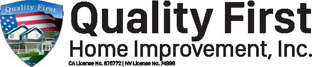 Quality-Insurance-logo-0b89e172.png
