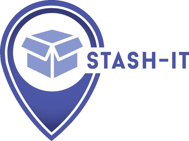 STASH-IT_LOGO.png
