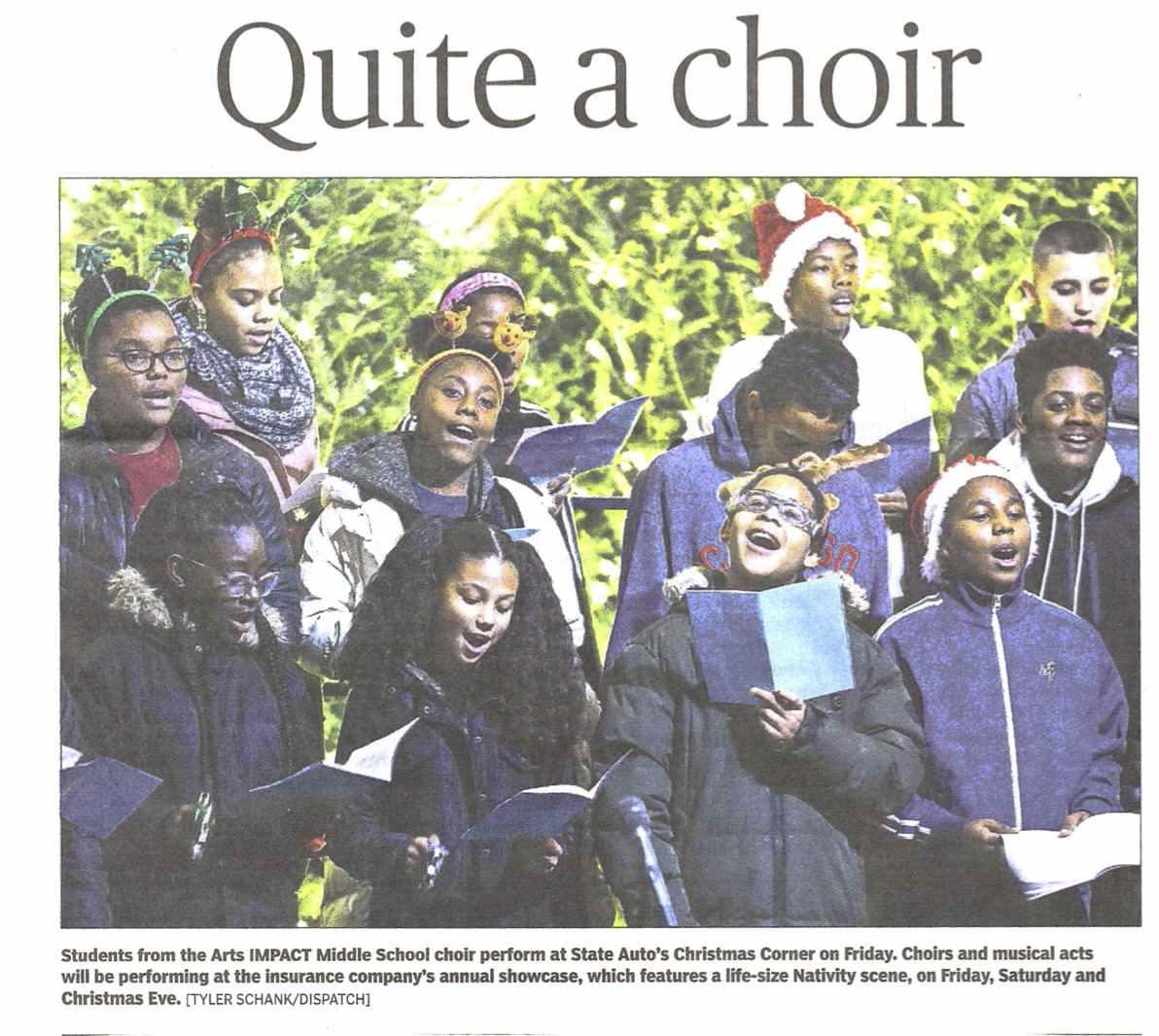 AIMS choir news article _000414.jpg