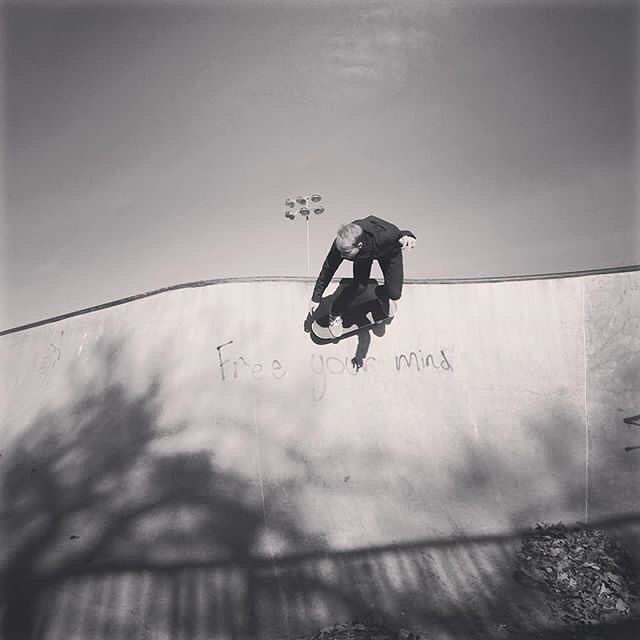 #freeyourmind with Stephen Jefferson. Somewhere in #tennessee 📸@jonasdurney8 . www.divisionwheelco.com ⚡️Link in bio⚡️ #dvsnwheelco #dvsn #divisionwheelco #dmvskateboarding #skate #skater #skatelife #skatepark #skateboard #skateshop #skatewheels #skateboarding  #skaterowned #skateanddestroy #skateeverydamnday #skateordie #sk8 #skatespot #skating #skatecrunch #eastcoastskateboarding #eastcoastexcellence #metrogrammed #skatecrunch